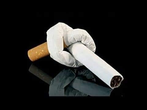 Novembre arrive . Avec son mois sans tabac . Vous souhaitez en finir avec cette …