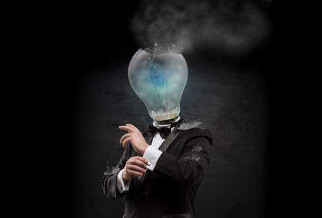 Pourquoi l'hypnose est-elle efficace sur la dépression ?  L'hypnose est une alte…