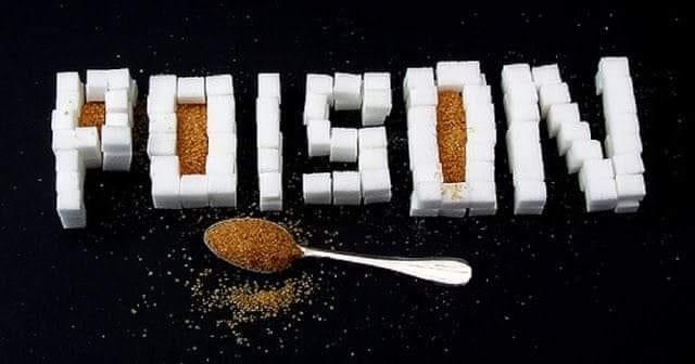 Vous êtes accro au sucre?  Attention.sous son apparence inoffensive, le sucre es…