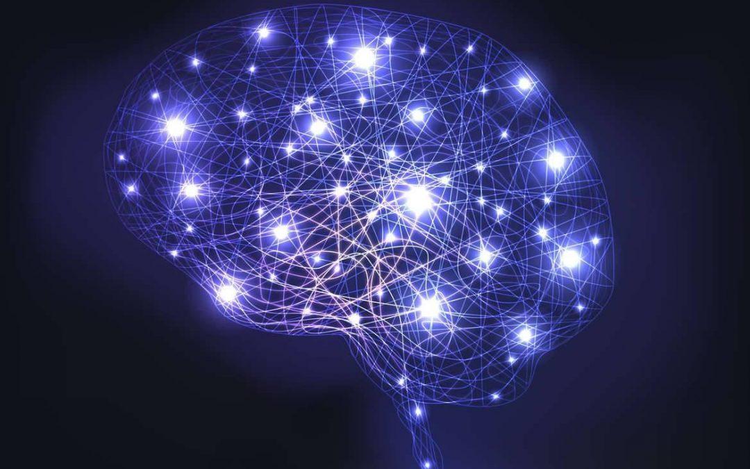 SOMMES NOUS TOUS RÉCEPTIFS À L HYPNOSE ?   Lors d'une séance d'hypnothérapie, be…