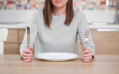 Hypnose pour maigrir : Comment cela marche ? Est-ce efficace ?