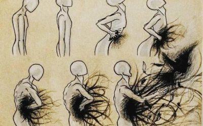 L hypnose vous aide à surmonter tout ça Une émotion c'est comme une personne qui…