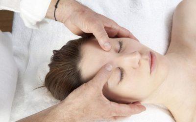 L'hypnose peut-elle calmer vos pulsions ?