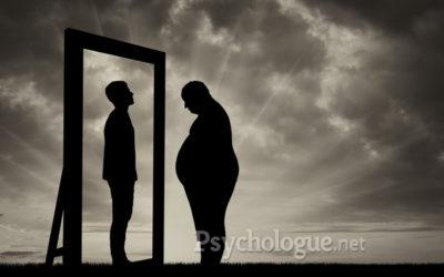 Le surpoids, l'obésité reflètent souvent nos traumatismes du passé – Psychologue.net