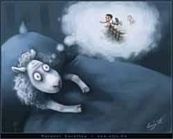 Vous avez des difficultés à dormir . Ça tourne sans arrêt dans votre tête ? La p…