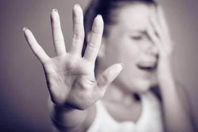 L hypnose sur la douleur.  L'état émotionnel et psychique influe sur la percepti…
