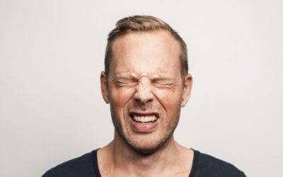 Le rôle des émotions dans la douleur chronique