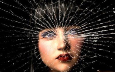 Les conséquences que pourraient avoir les pensées négatives