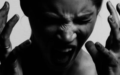 Le fait de retenir continuellement ses émotions rend le corps et l'esprit malades