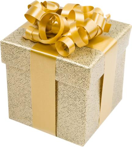 Un cadeau de dernière minute ?   Un bon cadeau pour une séance d hypnose est dis…