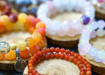 bijoux-en-pierres-naturelles